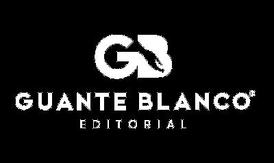 Editorial Guante Blanco